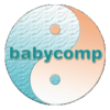 babycomp
