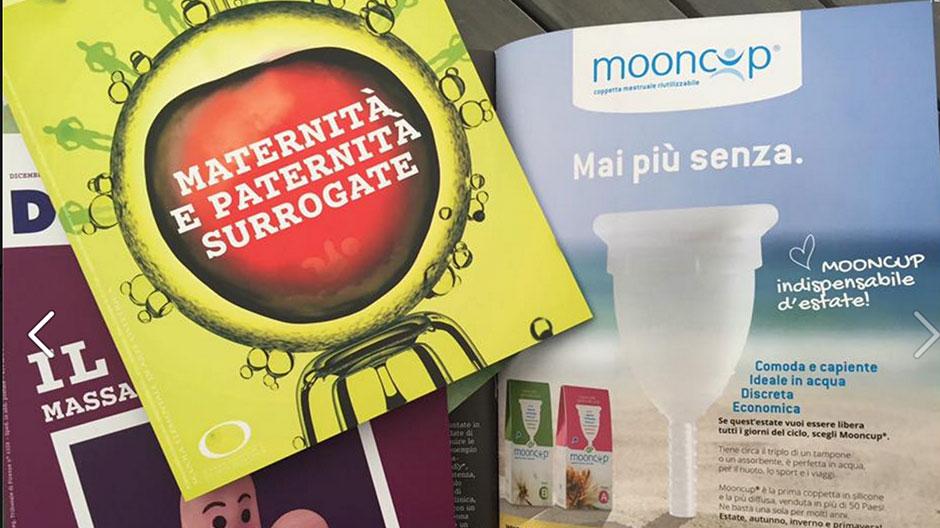 mooncup-e-le-ostetriche