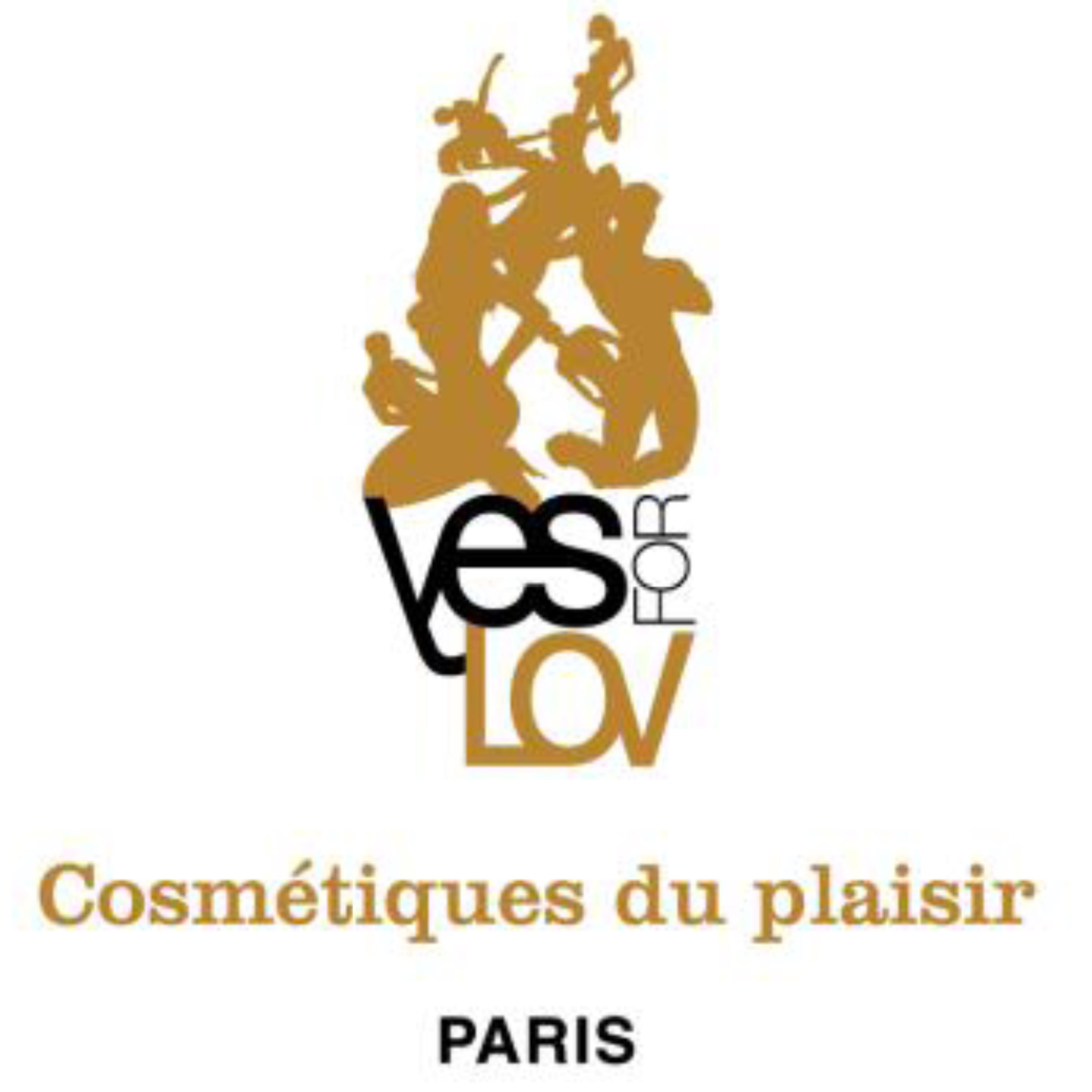 Yes for Lov